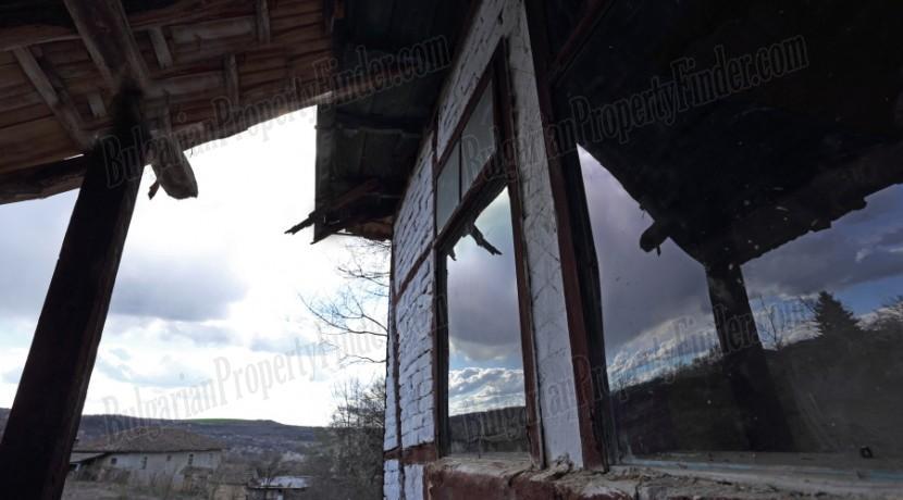 houses Bulgaria0025