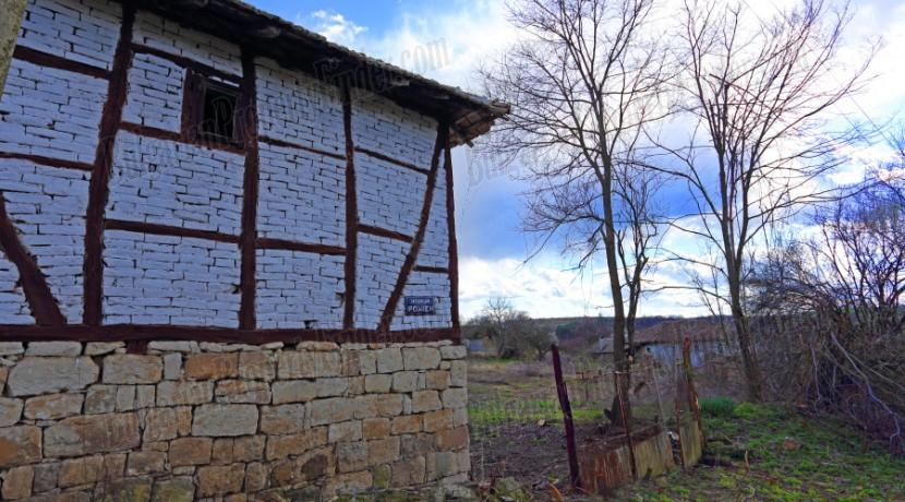 houses Bulgaria0027