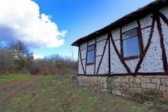 houses Bulgaria0028