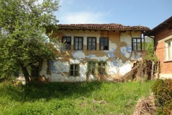 Bulgaria House Pay Monthly 005