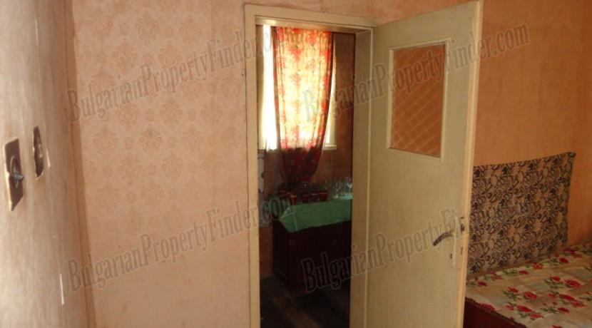 Bulgaria House Pay Monthly 014