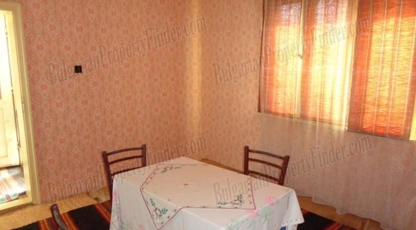 Bulgaria House Pay Monthly 021