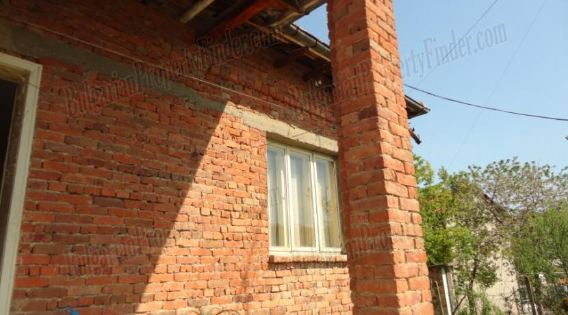 Bulgaria House Pay Monthly 023