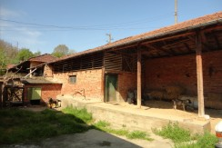 Bulgaria House Pay Monthly 030