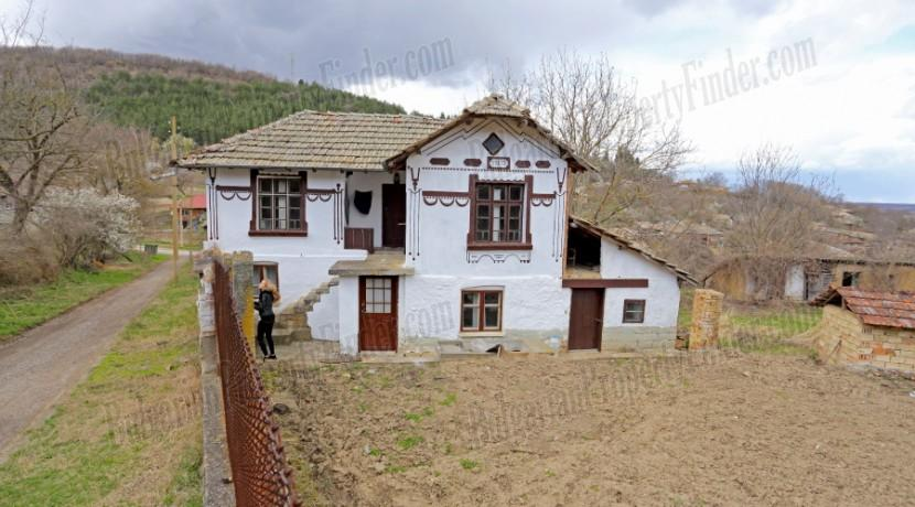 Cheap Bulgarian Property Finder0004