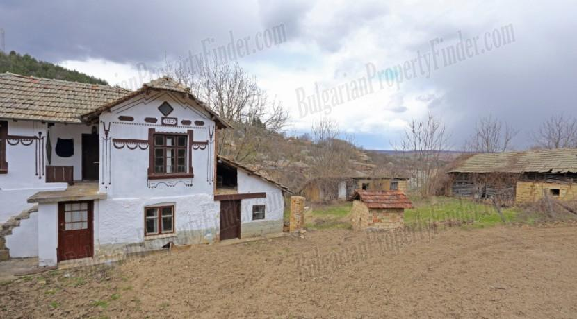 Cheap Bulgarian Property Finder0005