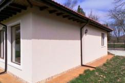 house near the sea Bulgaria 1015