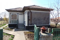 Bulgaria Property near the sea1001