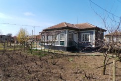 Bulgaria Property near the sea1002