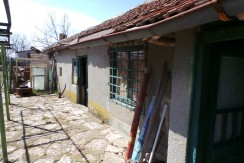 Bulgaria Property near the sea1024