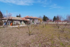 Bulgaria Property near the sea1032