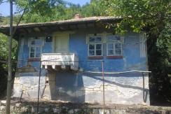 Cheap House for sale in Senovo near Razgrad BPF150824