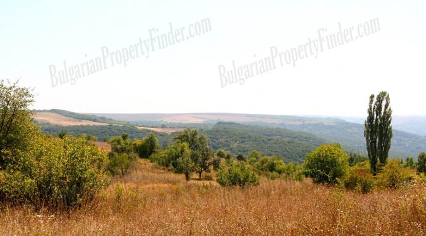 house for sale in Manastirtsa0001