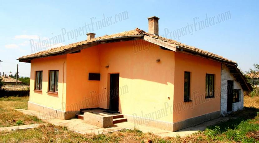 house for sale in Manastirtsa0002