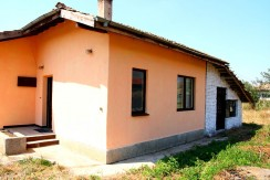house for sale in Manastirtsa0005