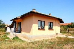 house for sale in Manastirtsa0006
