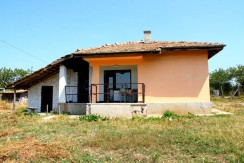 house for sale in Manastirtsa0007