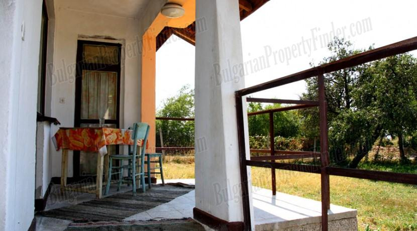 house for sale in Manastirtsa0014