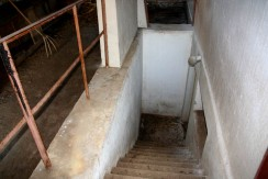 house for sale in Manastirtsa0015