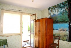 house for sale in Manastirtsa0018