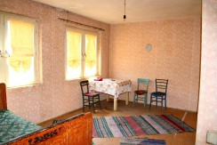 house for sale in Manastirtsa0019