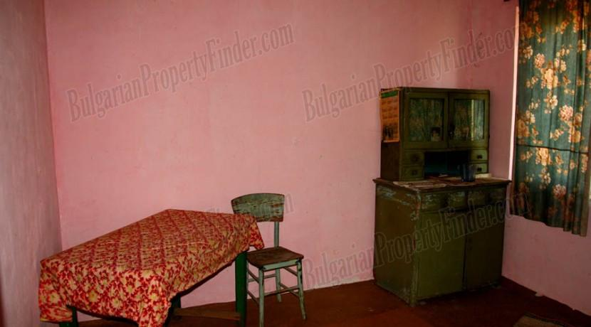 house for sale in Manastirtsa0022