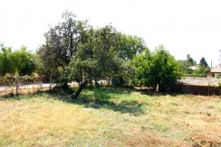 house for sale in Manastirtsa0023