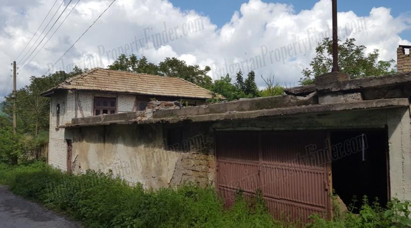 Cheap Property in Bulgaria1