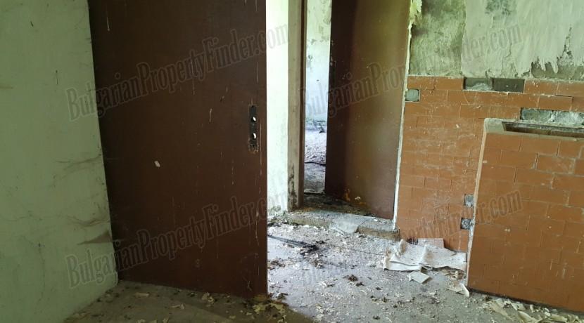 Cheap Property in Bulgaria10