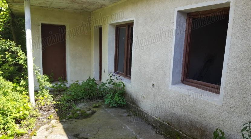 Cheap Property in Bulgaria12