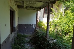 Cheap Property in Bulgaria13
