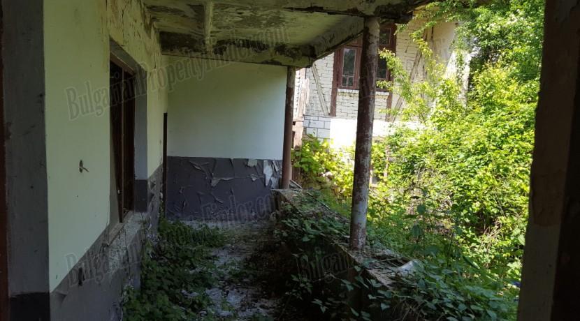 Cheap Property in Bulgaria13