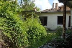 Cheap Property in Bulgaria14