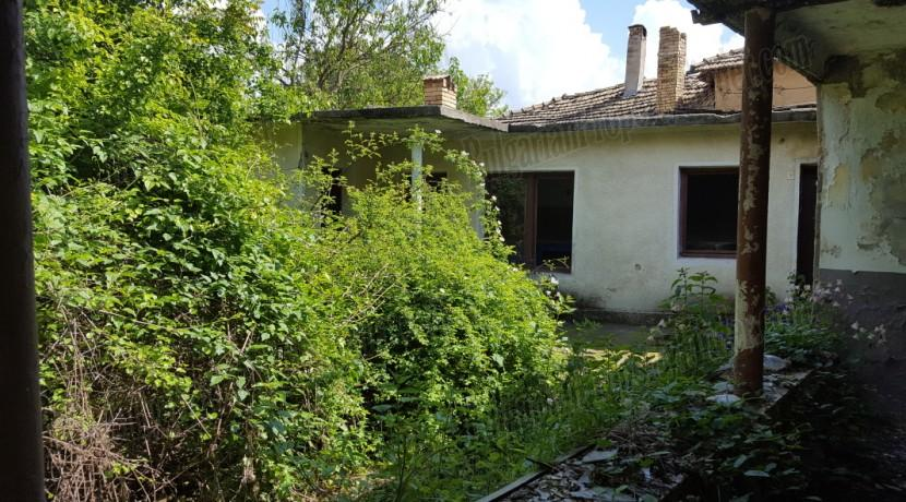 Cheap Property in Bulgaria14