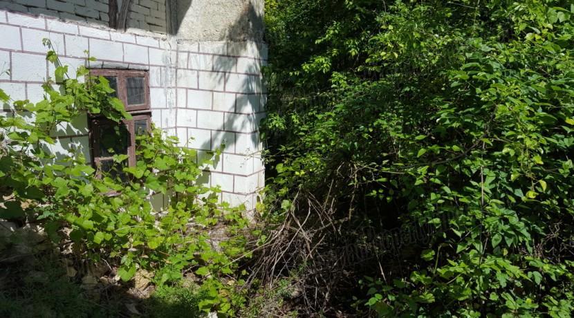 Cheap Property in Bulgaria15