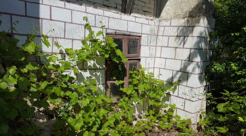 Cheap Property in Bulgaria16