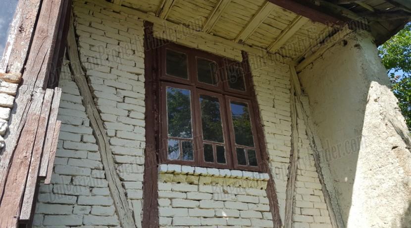 Cheap Property in Bulgaria17