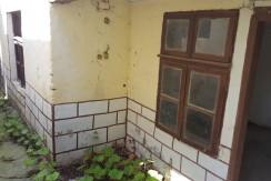 Cheap Property in Bulgaria18