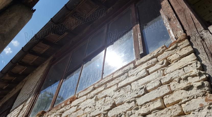 Cheap Property in Bulgaria19