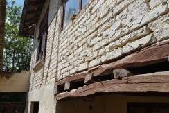 Cheap Property in Bulgaria20