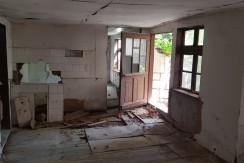Cheap Property in Bulgaria21