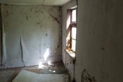 Cheap Property in Bulgaria22