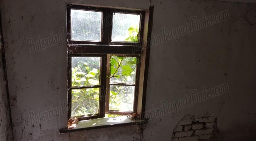 Cheap Property in Bulgaria24