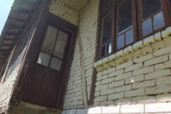 Cheap Property in Bulgaria27