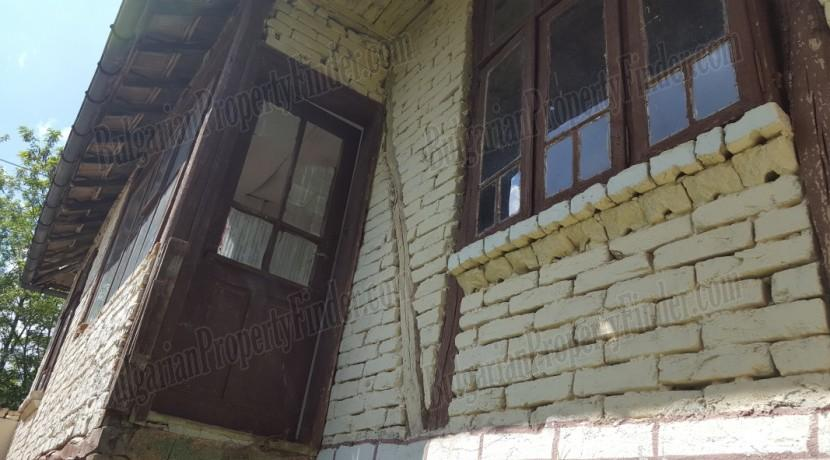 Cheap Property in Bulgaria27