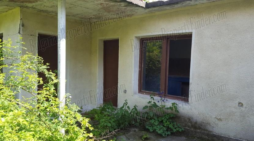 Cheap Property in Bulgaria28