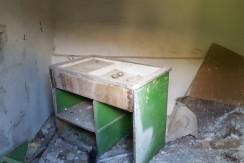 Cheap Property in Bulgaria29