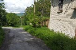 Cheap Property in Bulgaria3