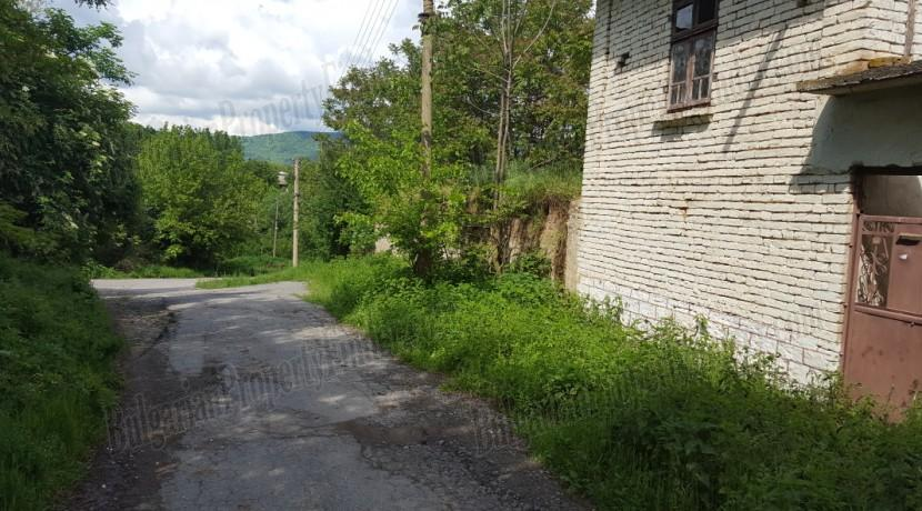 Cheap Property in Bulgaria3