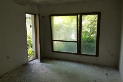 Cheap Property in Bulgaria31